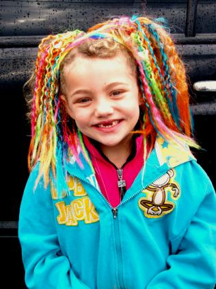 Crazy Hair  Ideas on Crazy Hair Day Ideas   Group Picture  Image By Tag   Keywordpictures