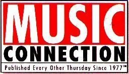 RED Music connection logo.JPG (14860 bytes)