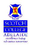 SCOTCH logo.JPG (6483 bytes)